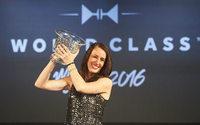 Jennifer Le Nechet ist weltweit beste Barkeeperin