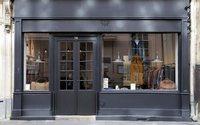 Balibaris, toujours plus présent à Paris, s'étend aussi en province