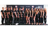 Elite Model Look a choisi  les 16 finalistes de son concours 2015