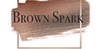 BROWN SPARK