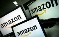 Amazon to hold second Digital Day on December 29
