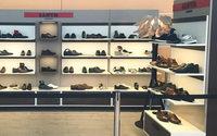 Lloyd startet neue Concept-Store-Generation