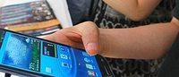 Dallo smartphone allo shopping online, boom di chi naviga in cerca di 'affari'