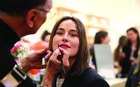 Zalando eröffnet Beauty Pop-up in München