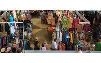 В столице Татарстана пройдет 28-я специализированная выставка «Мода и стиль. Казань-осень»