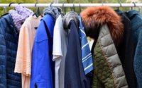 В Москве состоится благотворительная акция «Добрый шкаф»