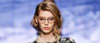 Milan Fashion Week: soft and sensual at Max Mara