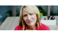 Billabong contrata a ex vice-presidente e directora de produtos da Roxy – Quiksilver