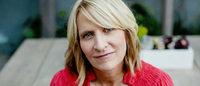 Billabong ficha a la ex vicepresidenta y directora de producto de Roxy - Quiksilver