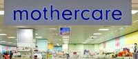 Mothercare posts full-year profit on turnaround plan