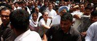 Inde : vers un nouveau conflit sur le salaire minimum