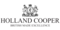 HOLLAND COOPER CLOTHING