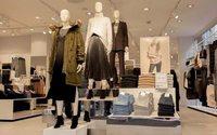 H&M apre il 155° store italiano, a Salerno