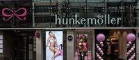 Hunkemöller eröffnet zweiten deutschen Flagship-Store in Stuttgart