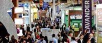 ABF Franchising Expo traz opções para fazer frente à conjuntura econômica