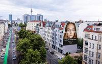 Klimastreik: Deutsche Unternehmen beziehen Stellung