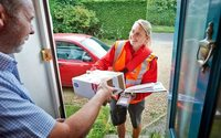 Royal Mail launches new tool to help retailers manage orders and returns