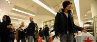 """Black Friday : les """"acheteurs de haut niveau"""" américains à l'affût du moindre rabais"""
