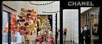 Chanel Türkiye'de gümrük dolandırıcılığı soruşturması ile karşı karşıya