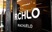 Riachuelo contrata diretor de e-commerce do Magazine Luiza