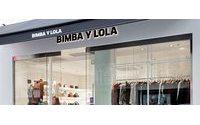 Bimba y Lola eleva sus ventas un 17,4% en 2015, hasta 115,7 millones