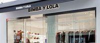 Bimba y Lola acelera en Francia con aperturas en Burdeos y París