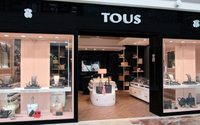 Tous crece en Latinoamérica con una nueva tienda en Perú