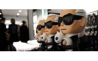 PVH announces minority investment in Karl Lagerfeld