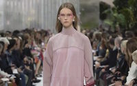 Valentino links with Tmall for 3D virtual store, adds multichannel experience