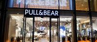 Pull&Bear sustituirá a El Corte Inglés en calle Preciados