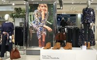 M&S continues to reshape store estate with new fashion and food locations