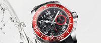 Uhrenkonzern Swatch steigert Einnahmen weiter