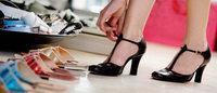 Les spécialistes de la chaussure face aux nouvelles habitudes de consommation