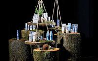 Birkenstock America lanciert Kosmetik-Linie