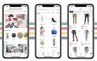 Hudson's Bay launches new app