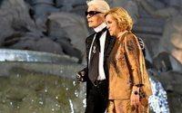 """Silvia Venturini Fendi: """"È ora che Roma abbia un museo della moda"""""""