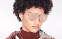 Safilo aims to sign up new brand partners before losing Dior