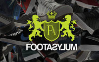 Footasylum shares rise on debut day, is it the next Asos or Boohoo?