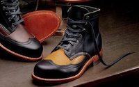Wolverine übergibt American Sneakers Verantwortung für den Vertrieb