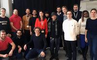 Industrie 4.0 : la start-up Tekyn lève un million d'euros