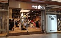 Bershka abrirá cinco tiendas más en México este año