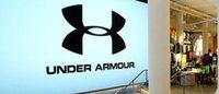Under Armour revisa a la baja sus previsiones tras la quiebra de Sports Authority