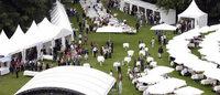 """Umweltbundesamt initiiert Fach-Forum zur """"Kreislaufwirtschaft in der Mode"""""""
