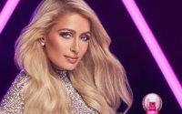 Paris Hilton dévoile son 25ème parfum