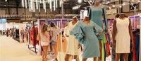 Momad Metrópolis arranca em Madri como grande vitrina da moda Ibérica