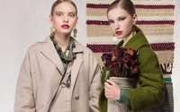 Belarus Fashion Week: 14-ый сезон стартует 11 мая