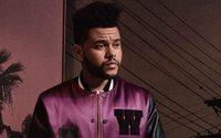 The Weeknd pone fin a su colaboración con H&M por un visual que considera racista