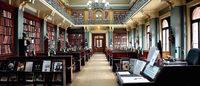 英国V&A博物馆电商进驻中国,中国国家博物馆进驻天猫