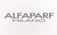 Alfaparf busca relanzar su imagen en Argentina