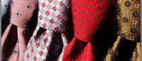 La napoletana Ulturale Cravatte sigla accordo con El Corte Inglès
